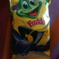 7 types of Freddo bars you can actually get outside Ireland