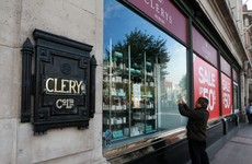 Clerys' buyers accused of 'unfairly mischaracterising' a probe into the store's closure