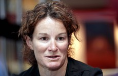 'I think it is in crisis now' - Sonia O'Sullivan on African athletes competing at Europeans
