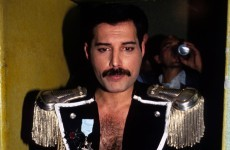 Remembering Freddie, 20 years on