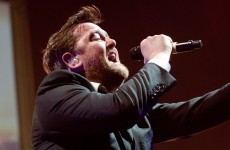Elbow to record BBC theme tune for 2012 Olympics
