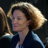'Something seems to go wrong' - Sonia O'Sullivan on young Irish athletes' stunted development