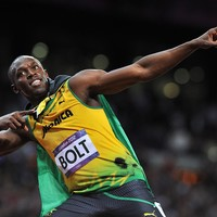 Usain Bolt will get the chance to make history in Rio after recent injury scare