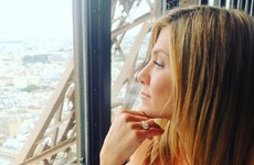Everyone is loving Jennifer Aniston's scathing essay about the media's obsession with her