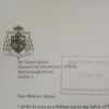 Here is how Ireland's bishops responded to being asked to hand over their schools