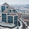 A major business lobby group wants a €1 BILLION social housing spend