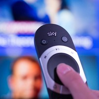 The biggest challenge facing Sky right now? Not overwhelming its audience