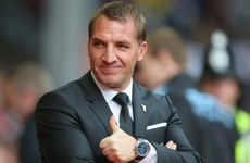 'Liverpool and Chelsea have a huge advantage in the title race'