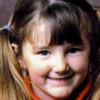 Twin sister of Mary Boyle to complain to GSOC over leak to The Star