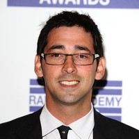 Colin Murray quits TalkSport following takeover by Sun owner