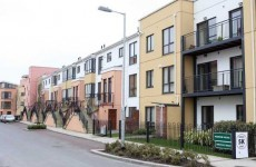 Mortgage holders advised to check contracts for possible savings