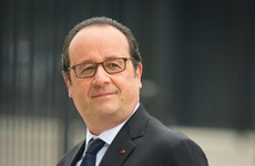French president's personal hairdresser paid almost €10,000 a month