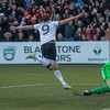 Dundalk old boy comes back to haunt them in Champions League qualifier first leg