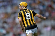 Late Kilkenny rally beats Wexford in Leinster decider to set up All-Ireland final with Clare