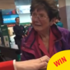 This granny from Tipperary was surprised with a trip to New York and her reaction is wonderful