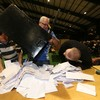 Believe it or not, Ireland doesn't have enough politicians