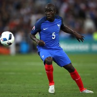 Chelsea closing in on Kanté deal, Arsenal chasing Germany international and today's transfer gossip