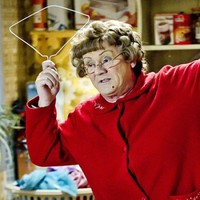 Third series of Mrs Brown's Boys picked up by BBC