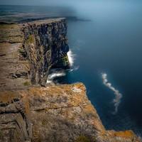 17 coastal views around Ireland that are just stunning