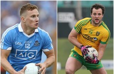 Quiz - Can you match this GAA provincial football finalist with their club?