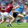 McGeeney's pundit debut and 3 live senior provincial finals  - this weekend's GAA TV and radio coverage