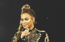 Here's why the internet is obsessed with Beyoncé's braided ponytail