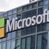 Microsoft wins case where it refused to hand over emails stored in Ireland