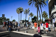 Update: 'No reason to believe' Irish people caught up in Nice terror attack