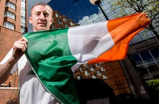 'I'd blame his PR team for talking shite': Paddy Barnes on McIlroy's Olympics no-show