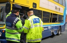 Four arrests over Dublin Bus unauthorised ticket scam