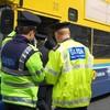 Four arrests over Dublin Bus unauthorised ticket scam