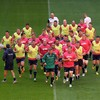 IRFU anti-doping report shows testing increased last season with no failed tests