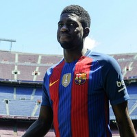 'Barcelona move reduced me to tears'