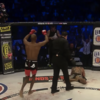 Michael Page shows - again - why he's one of MMA's most exciting fighters