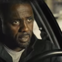 Idris Elba's Bastille Day pulled from cinemas after Nice lorry massacre