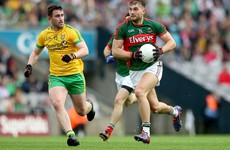 Here's the details for the All-Ireland senior football qualifiers Round 4A and 4B