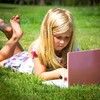Kids may start learning how to code in primary school