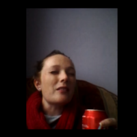 This Dublin comedian�s step-by-step experience of eating a spice bag is spot on