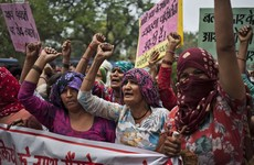 Indian student gang raped second time by same men, say police
