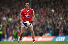 'Hopefully Paddy Kelly can stay fit. This guy is a genius'