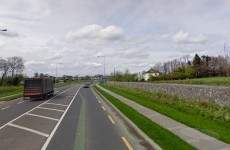 Garda appeal after woman found seriously assaulted in Co Longford field