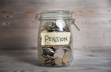 Poll: Should all employers be required to contribute to their workers' pensions?