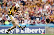 If Hurler of the Year was being given out today, this would be the shortlist