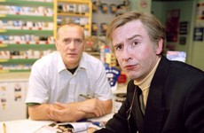 This Dublin pub is hosting an epic Alan Partridge quiz