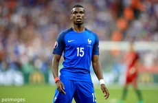 Pogba nearing €105m Man Utd move, Celtic keen on Duffy and today's transfer gossip