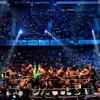Dozens of former wrestlers sue WWE over brain damage