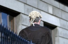 'Significant' rise in numbers referred to free legal scheme