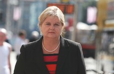 "High Court: ""Intense and unrelenting stress"" led to hospitalisation of Angela Kerins"