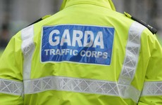 Garda awarded €60k in damages after being assaulted while on duty