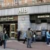AIB's American sell-off talks break down - report